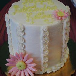 Elegant Small Birthday, Birthday cakes in Arlington texas, birthday cakes in fort worth texas, affordable cakes in Arlington, affordable cakes in dallas, birthday cakes in dallas, birthday cakes in southlake, birthday cakes in irving, birthday cakes north texas