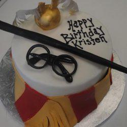 Harry Potter, Birthday cakes in Arlington texas, birthday cakes in fort worth texas, affordable cakes in Arlington, affordable cakes in dallas, birthday cakes in dallas, birthday cakes in southlake, birthday cakes in irving, birthday cakes north texas
