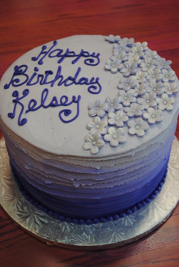 Pleasing Small Birthday Cakes Dallas Birthday Cakes Arlington Cakes Personalised Birthday Cards Veneteletsinfo