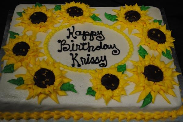 Enjoyable Sheet Cakes Birthday Cakes Best Dallas Bakery Arlington Tx Funny Birthday Cards Online Hendilapandamsfinfo