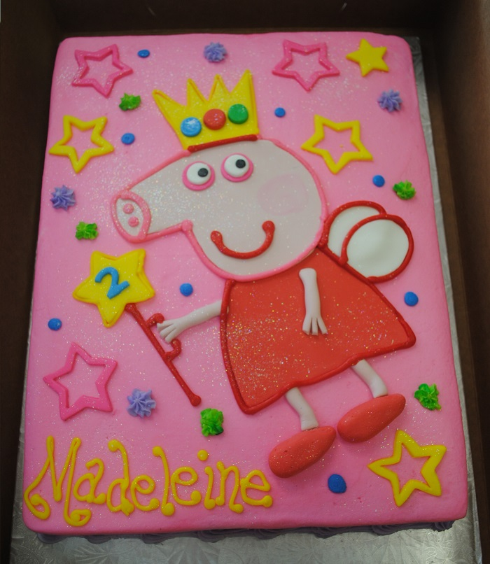 Peachy Sheet Cakes Birthday Cakes Best Dallas Bakery Arlington Tx Funny Birthday Cards Online Hendilapandamsfinfo