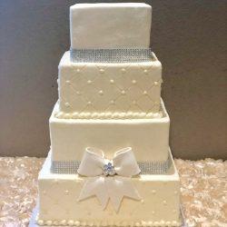 sweet 16 cakes, quincenera cakes, dallas birthday cakes, arlington birthday cakes