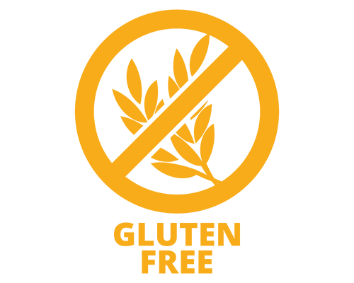 Gluten Free Birthday Cakes | Gluten Free Cakes
