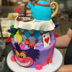 arlington bakery, fort worth custom cakes, dallas cakes, dallas custom cakes, dallas birthday cakes