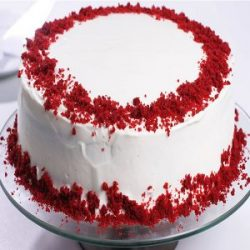 Birthday Cakes, Dessert cakes, Dallas bakery, red velvet cakes