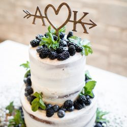 naked wedding cake, delicious cakes dallas, Dallas weddings, arlington wedding cakes, fort worth bakery