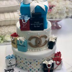 Birthday Cakes, Dallas Cakes, Arlington Bakery, Specialty Bakery, Best Bakeries in Dallas