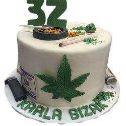 Weed Cakes | Marijuana cakes, birthday cakes, fort worth bakery, arlington bakery, custom cakes dallas