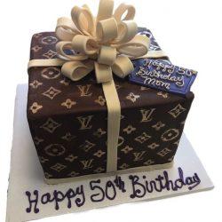LV cakes, Louis Vuitton inspired cakes, custom birthday cakes, delicious cakes, arlington cake bakery, dallas custom cakes, best dallas bakery