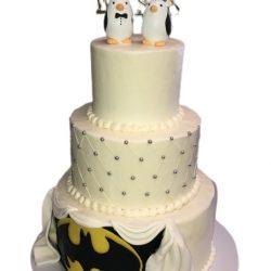 Wedding Cakes, Rosette Wedding Cake, Fort Worth Wedding Bakery, pearl Wedding Cakes, Stencil wedding cakes, silver wedding cakes, wedding cake ideas, frisco wedding cakes, plano birthday cakes, carrolton wedding cake bakery, grapevine wedding cake, irving wedding cakes, sugar bee sweets bakery