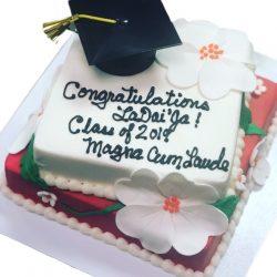 graduation cakes dallas, custom graduation cakes, delicious cakes dallas