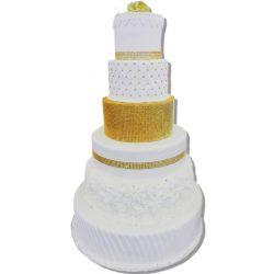 Gold Wedding Cakes, Rosette Wedding Cake, Fort Worth Wedding Bakery, pearl Wedding Cakes, Stencil wedding cakes, silver wedding cakes, wedding cake ideas, frisco wedding cakes, plano birthday cakes, carrolton wedding cake bakery, grapevine wedding cake, irving wedding cakes, sugar bee sweets bakery