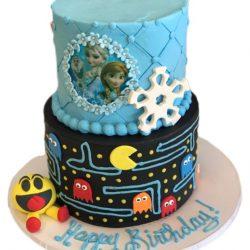 large superhero cake, hulk cake, superman cake, batman cake, spiderman birthday cakes, custom cakes in dallas, dallas custom cake bakery, fort worth custom cakes, bakeries near me, Arlington, TX