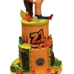 Birthday Cakes Arlington, Dallas Cakes, Carrolton Bakery, Frisco Cakes, Southlake Bakery