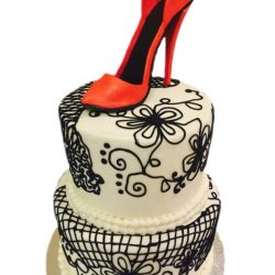 best bakeries in dallas, birthday cake, specialty cake