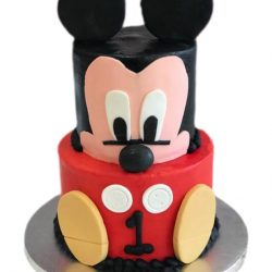 Mickey Mouse Custom Cakes, mickey mouse cakes arlington, mickey mouse cakes dallas