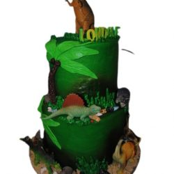 dinosaur birthday cakes, dallas bakery, thats the cake bakery
