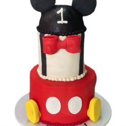 disney cakes, mickey mouse cakes, birthday cakes, custom cakes, dallas, frisco, plano
