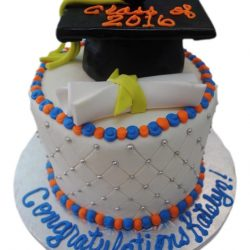Graduation cakes in dallas, custom cakes in fort worth, that's the cake bakery