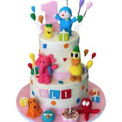Kids birthday cake, custom cakes dallas, fort worth bakery, thats the cake