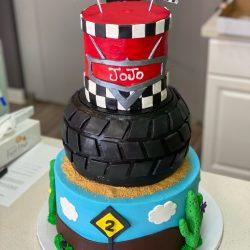 Disney cakes, birthday cakes in dallas, custom cakes in arlington, custom cakes in dallas