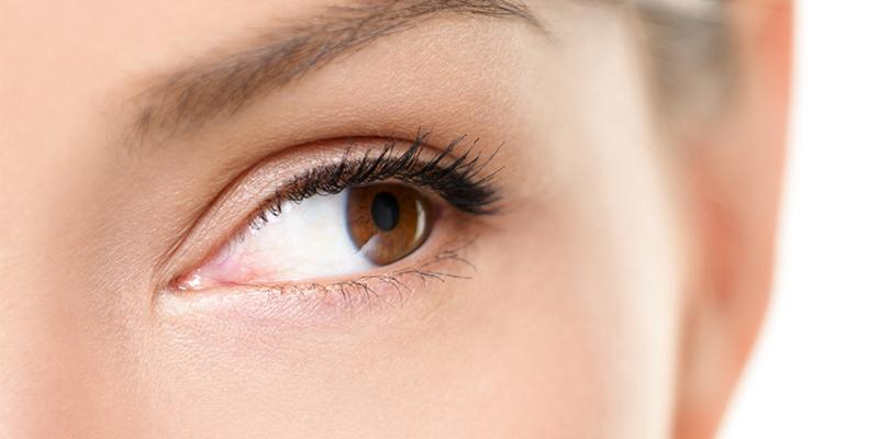 Permanent Eyeliner - Call Us For Tattoo Eyeliner In Austin