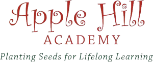 The Apple Hill Academy