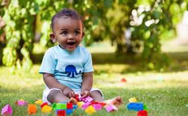 toddler2