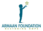 The Armaan Foundation