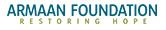 The Armaan Foundation