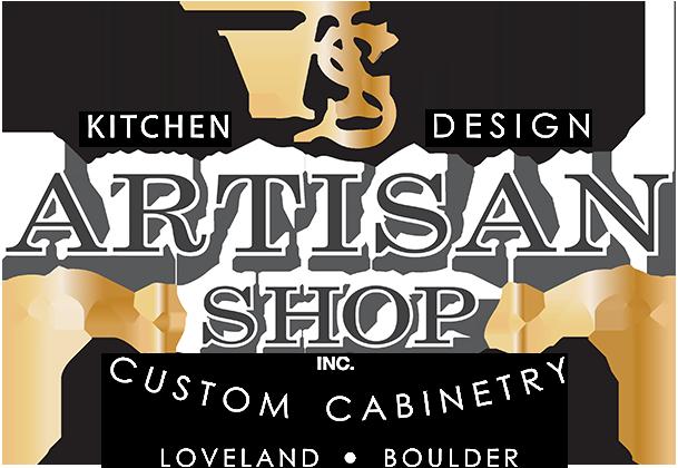The Artisan Shop