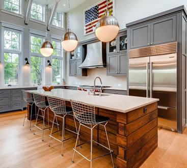 Kitchen Design Boulder Modern Kitchen Cabinets Co Custom Kitchen