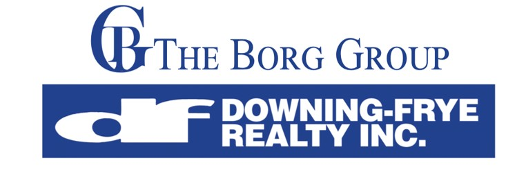 The Borg Group Real Estate Team