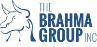 The Brahma Group Inc.
