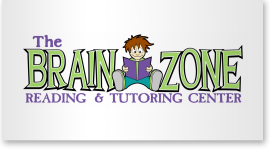 The Brain Zone