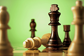 chess-club