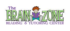 The Brain Zone