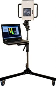 Meditherm Med2000™ Equipment