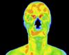 Upper Body Scan