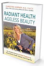 Radiant Health, Ageless Beauty
