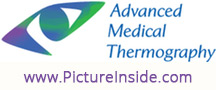 Advance Medical Thermography