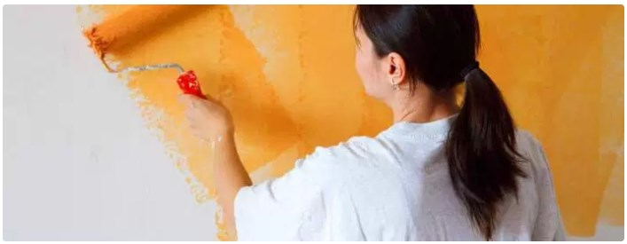 Interior Paint Colors That Can Help Sell Your Home