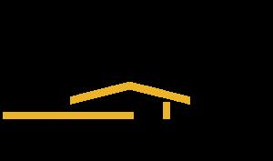 Century_21_logo22