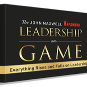 leadership%20gamev2
