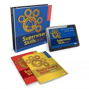 supervisory-skills