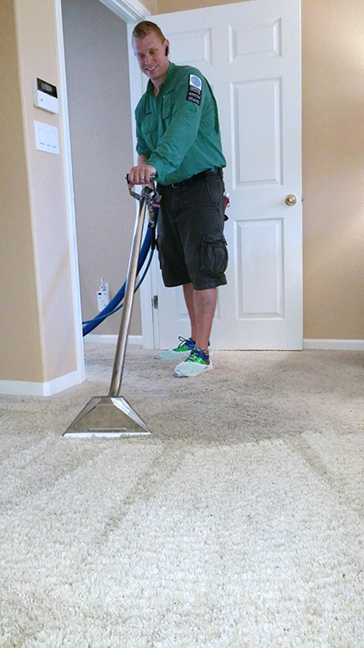 Carpet Cleaning_new