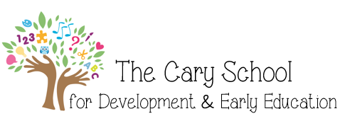 The Cary School