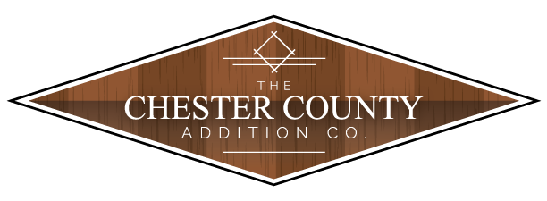 West Chester Additions Company