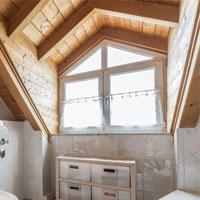 attic-image2-1