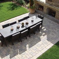 patio-image201